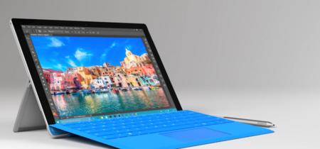 La venta de tablets se desploma para alegría de Microsoft, que marca la pauta en convertibles