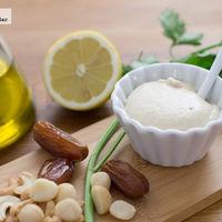 Top 13 de alimentos ricos en calorías