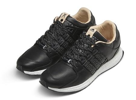 Adidas Consortium Avenue 04