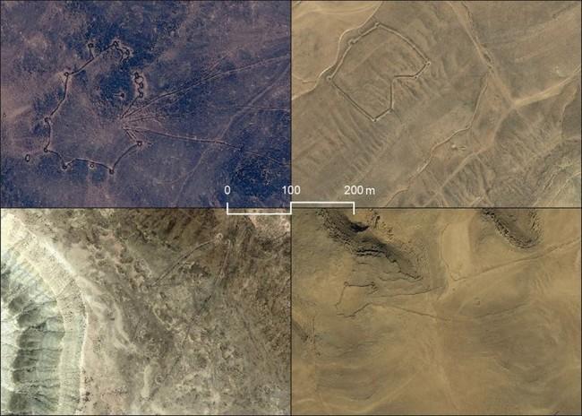 cometas-desierto-arabia