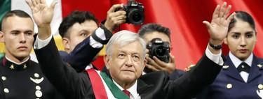 Todas las cuentas de redes sociales que estrena el nuevo gobierno de México y cómo seguirlas