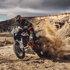 Foto 12 de 21 de la galería ktm-1290-super-adventure-r-2021 en Motorpasion Moto