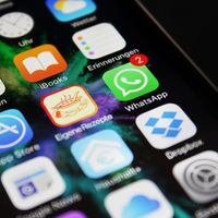 WhatsApp daría el salto para parecerse a Telegram: dejará usar el mismo número de teléfono en varios smartphones