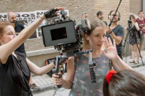 Goya 2021: el año de las mujeres