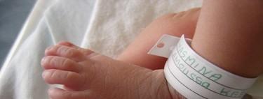 Trámites por nacimiento de un hijo: inscripción en el Registro Civil