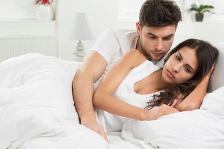 No podemos tener hijos: ¿es la esterilidad  un tema tabú?