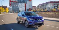 Las marcas de coches fomentan el turismo en España con sus presentaciones