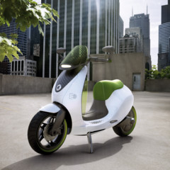 scooter-electrico-smart