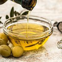 Adopta los aceites como los mejores aliados para el cuidado de tu piel en verano