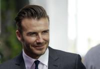 5 looks de David Beckham perfectos para copiar esta temporada