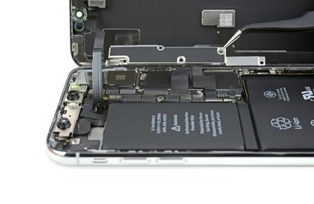 Apple está en conversaciones para adquirir la división de módems de Intel en Alemania, según The Information