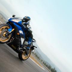 Foto 6 de 24 de la galería yamaha-yzf-r6-2008 en Motorpasion Moto