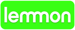 Logo Lemmon