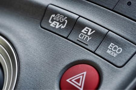 Prius Plug In Hybrid Det 13 2012