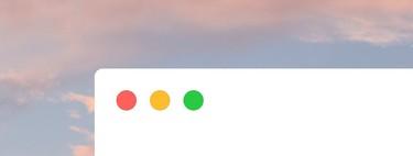 Twitter da más detalles sobre su app para Mac: nativa, basada en iPad y con funciones propias