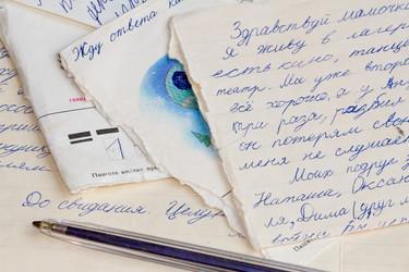 El regalo más bonito que puedes hacerle a tu bebé por su primer cumpleaños: una carta de sus seres queridos