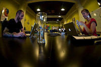 Startup: el espacio apropiado en el momento oportuno