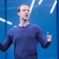 Correos internos de Facebook desvelan las intenciones de Mark Zuckerberg para comprar Instagram
