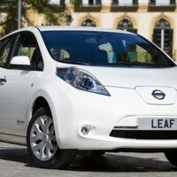Renault-Nissan ya ha vendido más de 250.000 vehículos eléctricos en todo el mundo