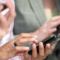 Telcel sigue ganando un montón usuarios en México debido a la portabilidad
