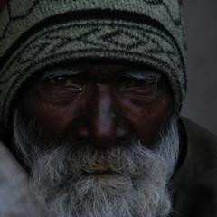 Foto 28 de 44 de la galería caminos-de-la-india-kumba-mela en Diario del Viajero