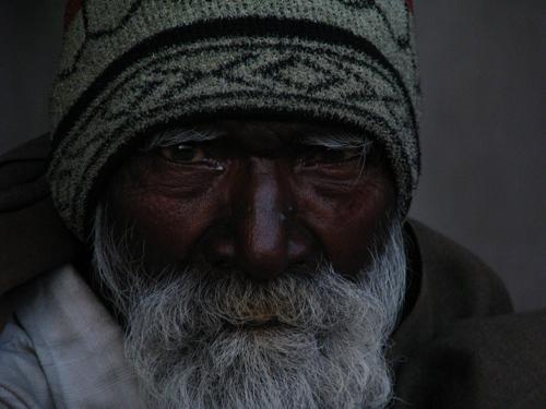 Foto de Caminos de la India: Kumba Mela (28/44)