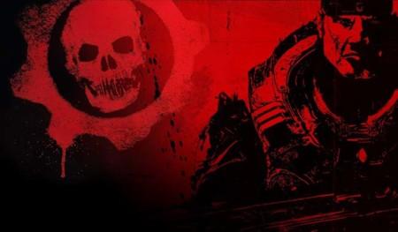 Reviven los rumores de una remasterización de Gears of War para Xbox One