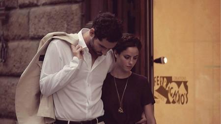 Salvatore Ferragamo y Dior Homme apuestan por el video para promocionar sus prendas