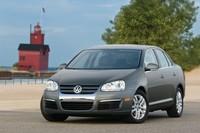 Los Volkswagen TDI ganan aceptación en Estados Unidos