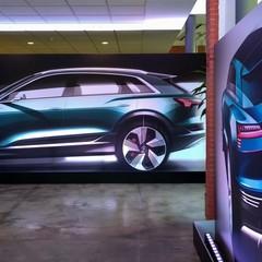 Foto 12 de 111 de la galería audi-e-tron-2 en Motorpasión