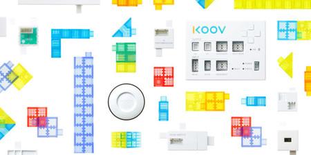 Sony Koov 5