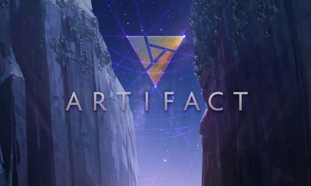 Artifact: Un jugador profesional de Magic gana un torneo en la versión beta cerrada con 10.000 dólares en premios