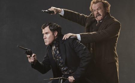 'Holmes y Watson': divertida, fallida y merecedora de mucho más amor del que ha recibido