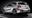BMW M135i, el primer Serie 1 con tracción total