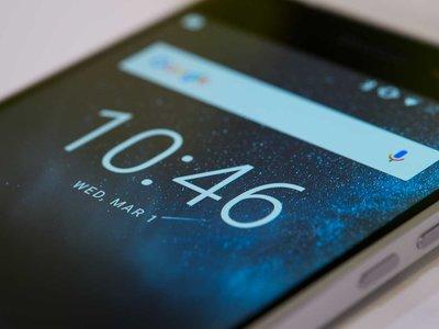 27 móviles con Android puro, o casi, que respetan el diseño del sistema operativo