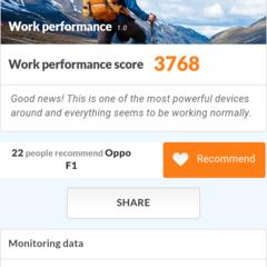 Foto 7 de 17 de la galería oppo-f1-benchmarks en Xataka Android