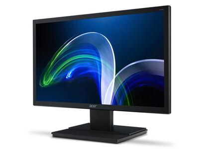 Acer Ve246q 02