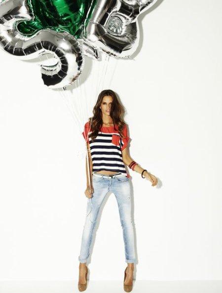 blanco_woman_ss12_jeans_03.jpg