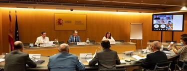 """1.056 millones para la ciencia española: Así es el """"plan de choque"""" con el que Gobierno quiere reforzar la ciencia y la tecnología del país"""