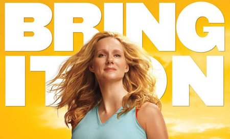 'The Big C' renueva para una tercera temporada