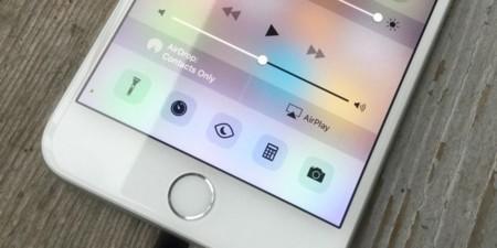 Apple lanza la séptima beta de iOS 9.3 para desarrolladores y beta testers