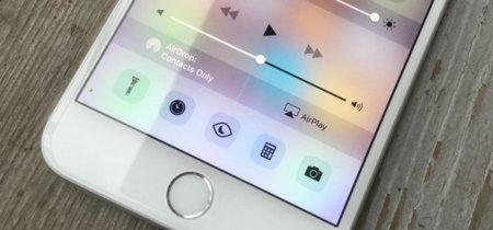 Apple retira temporalmente la actualización de iOS 9.3 para algunos terminales antiguos