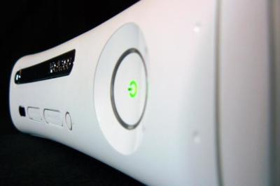 Xbox contará con programación original durante la primera mitad de 2014