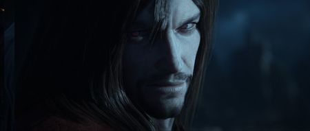 'Castlevania: Lords of Shadow 2' no se perderá la cita en PC