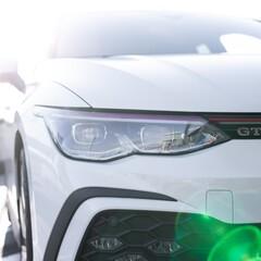 Foto 23 de 44 de la galería volkswagen-golf-gti-2020-presentacion en Motorpasión
