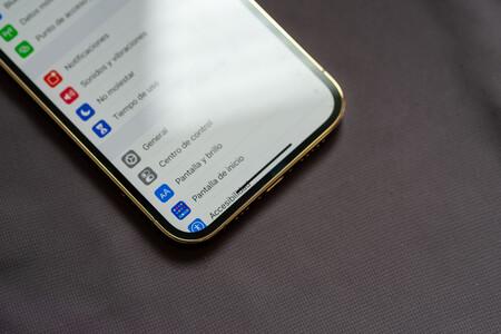 Iphone 12 Pro 02 Barra 01