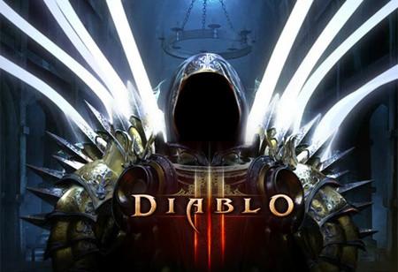 No esperéis estar jugando a 'Diablo III' antes de 2011