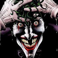 The Joker tendrá una película en solitario con Martin Scorsese en la producción