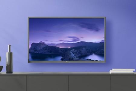 Xiaomi Mi Tv Led 4a