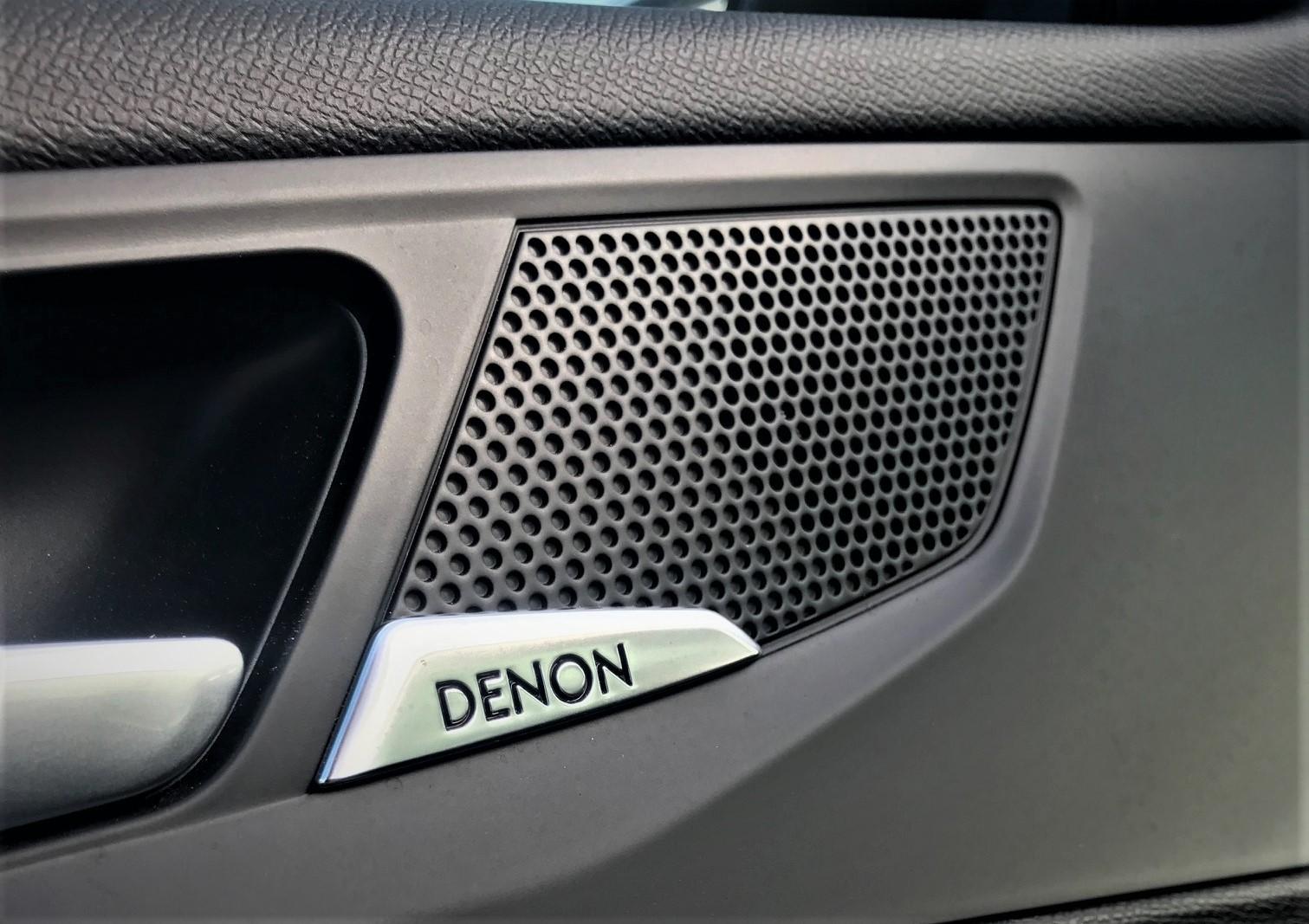 Foto de Peugeot 308 GT (1/24)